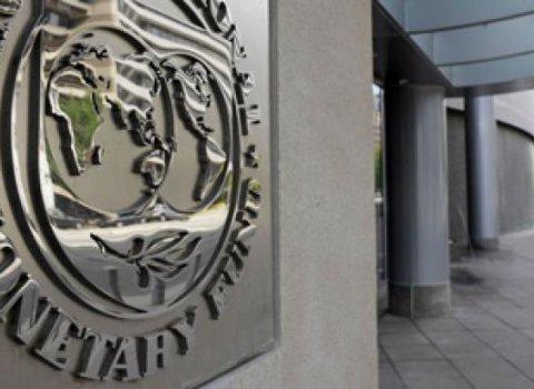 IMF'DEN GÜNEY KIBRIS'A 280 MİLYON EURO