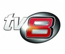 TV8'den Flaş Karar!