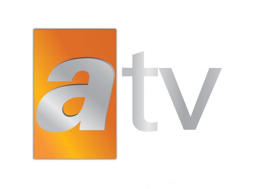 ATV'nin sevilen dizisi ekrana veda ediyor!