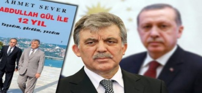 İTİRAFI ŞAŞIRTTI!  ''KKTC PLANI YOKTU''
