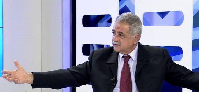 """""""DEVLET BANKALARDAN ALACAĞINI NEDEN TAHSİL ETMİYOR ?"""""""