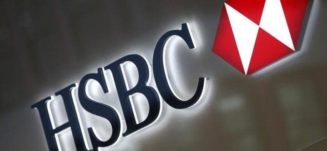 HSBC'NİN SATIŞINDA FLAŞ GELİŞME!