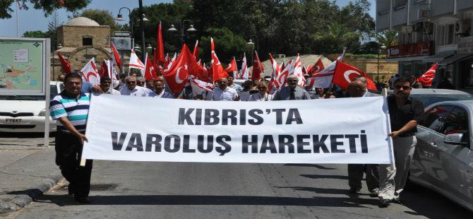 BAŞPİSKOPOS'UN AÇIKLAMALARI PROTESTO EDİLDİ