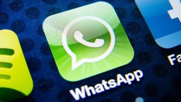 Whatsapp'a Çok Kötü Haber!