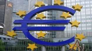EURO BÖLGESİ'NDE ENFLASYON HAZİRANDA DEĞİŞMEDİ