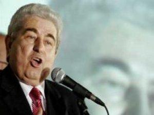 HRİSTOFYAS BAŞKANLIKTAN 173 BİN 803 EURO ZARARLA AYRILDI