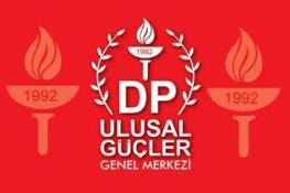 """""""KALICI ÇÖZÜM ANCAK…"""""""