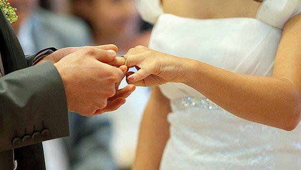 İdeal Evlilik Yaşına Cevap...