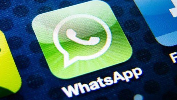 WhatsApp kullananları mutlu edecek haber
