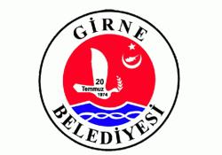 """""""ABİM GELDİ"""" OYUNUNUN GÖSTERİMİ İPTAL EDİLDİ"""