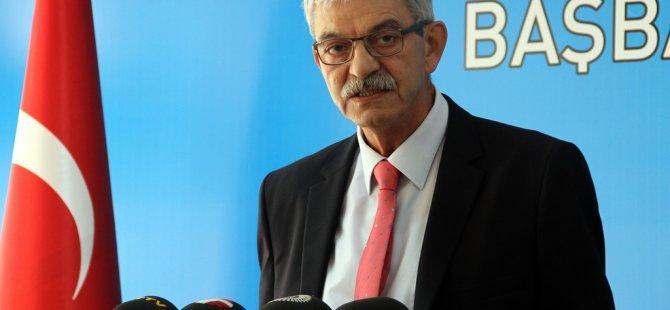"""PETROL FİYATLARI ARTARKEN AYARLAMA YAPILMADI, BORÇLAR YENİDEN ARTTI"""