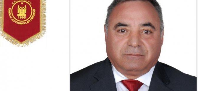 """""""ASLA DEVLETİMİZDEN VAZGEÇMEYECEĞİZ…"""""""