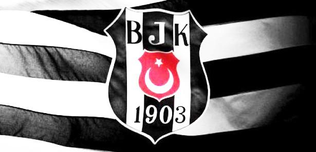 Beşiktaş'tan bir bomba daha!