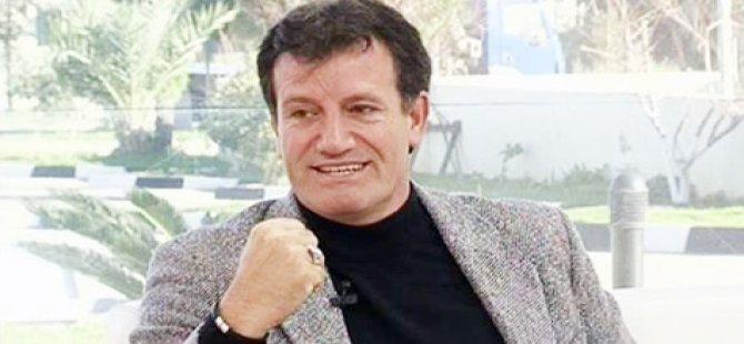 """""""1974'TEN SONRA GELENLERİN HAKLARI GASP EDİLİYOR"""""""