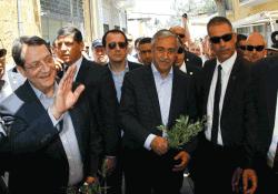 """""""TIBBİ TEDAVİYE İHTİYAÇLARI VAR"""""""