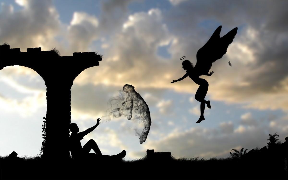 ''Ruh'' Kavramının Bilimsel Terminoloji ve Sinirbilim Çerçevesindeki Analizi...