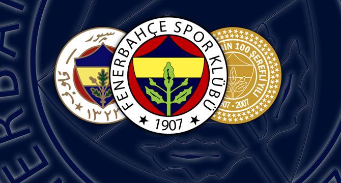 Fenerbahçe ve Ülker Anlaştı