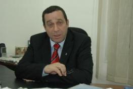 """DENKTAŞ: """"UBP'Lİ 8 MİLLETVEKİLİ İLE GÖRÜŞMELER SÜRÜYOR"""