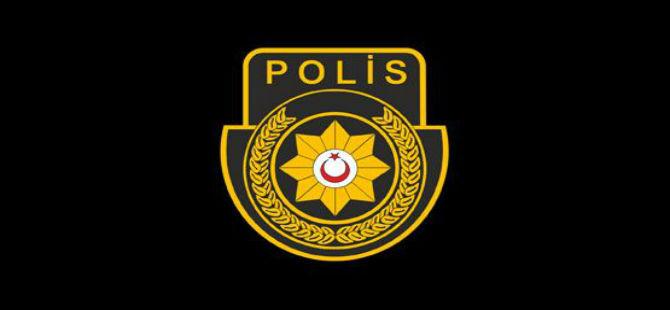 İŞTE YENİ POLİS GENEL MÜDÜRÜ...