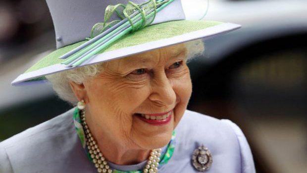 Büyük iddia: Kraliçe Elizabeth'e suikast planı...