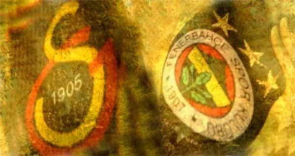 F.BAHÇE'DEN 2. ÇALIM