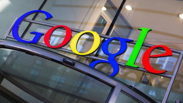 Google Dün Gece İtibariyle Değişti...