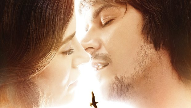 Aşk Tesedüfleri Sever 2 Geliyor!