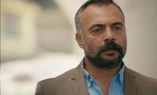 Oktay Kaynarca'ya PKK şoku!