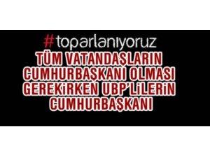 ÖZERSAY'DAN EROĞLU'NA ANAYASA UYARISI!