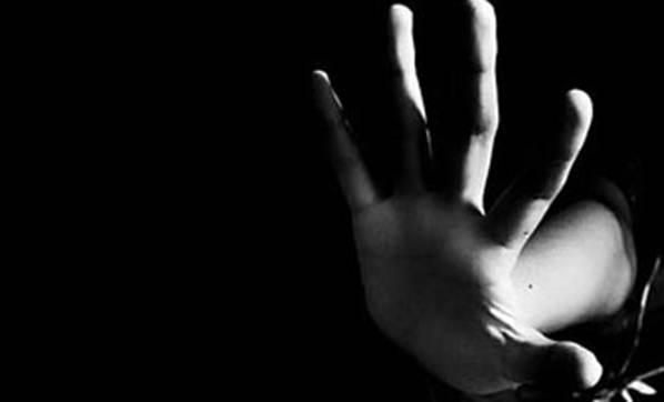 Kendisine tecavüz eden eski sevgilisini ölümden kurtardı