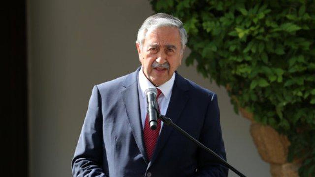 """""""ÇOCUKLARI DENİZDE ÖLÜME MAHKUM ETMESİNLER"""""""