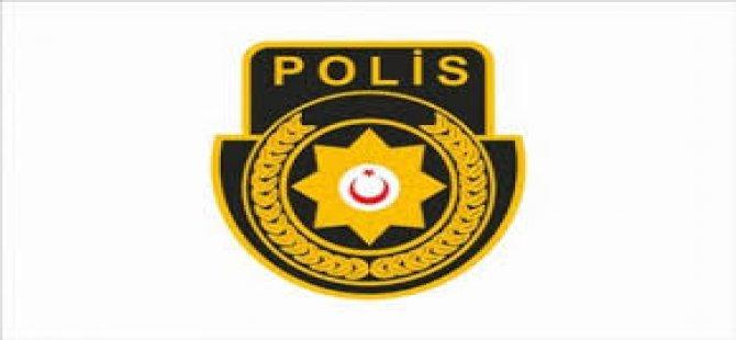 POLİSTEN UYARI...