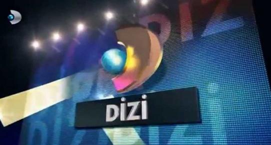 Kanal D'nin iddialı dizisi ekranlara veda ediyor!