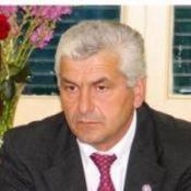 """TÜRK-SEN: """"MUHALEFET GEREĞİNİ YAPMALI"""""""