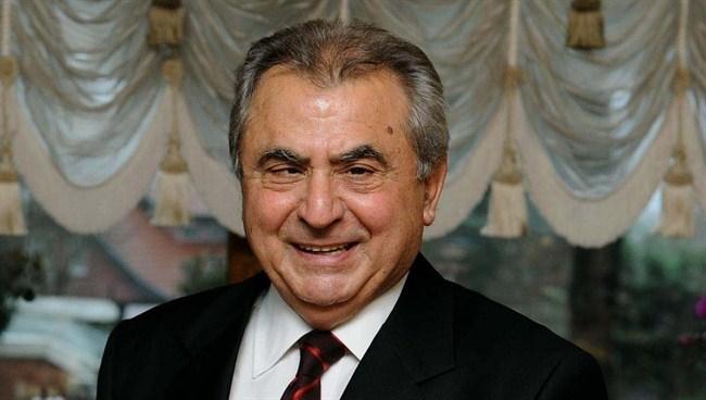 """""""UBP DIŞINDA KURULMASI HESAPLANACAK HÜKÜMETE KATILMAMA""""KARARI"""