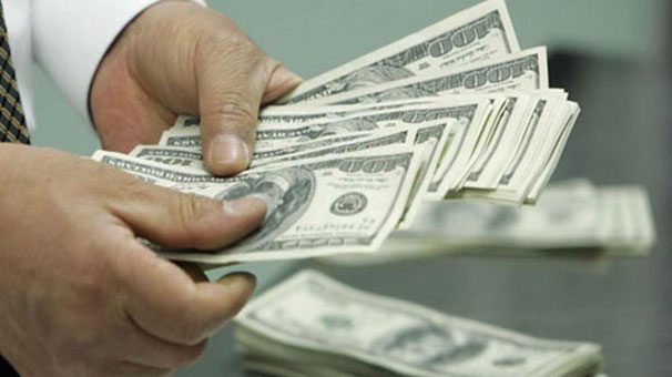 Dolar ve euro'da tırmanış sürüyor! Bu sabah...