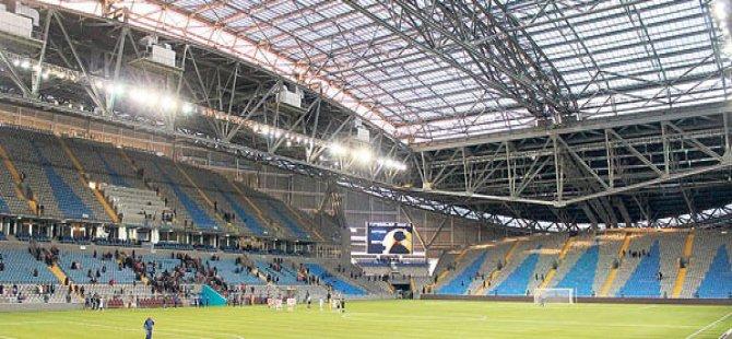 Astana Galatasaray maçı hangi kanalda saat kaçta şifresiz mi?