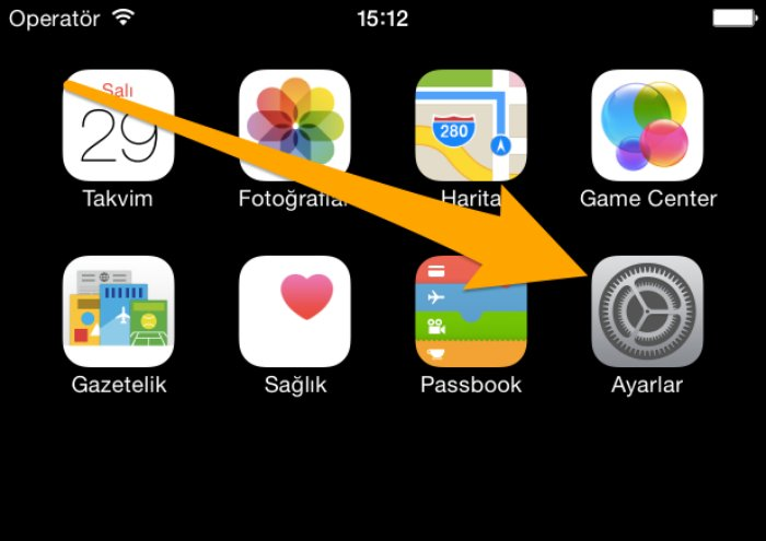 Telefon Faturanızı Kabartacak Yeni iPhone Özelliğini Kapatmalısınız