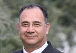 KARİKATÜRCÜLER DERNEĞİ'NİN YAYIN ORGANINA İRAN'DA ÖDÜL