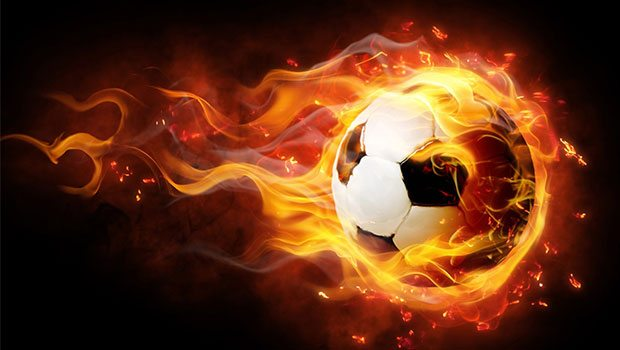 Böylesi görülmedi! Futbolda deprem...