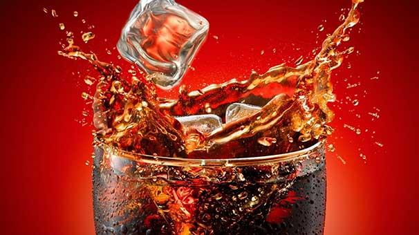 Times'tan şok Coca Cola iddiası