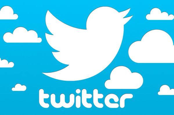 Twitter Ankara'daki saldırıyla ilgili 3 IP adresini Türkiye'ye verdi