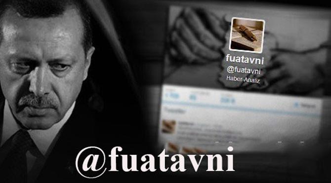 Fuat Avni'den şok iddia