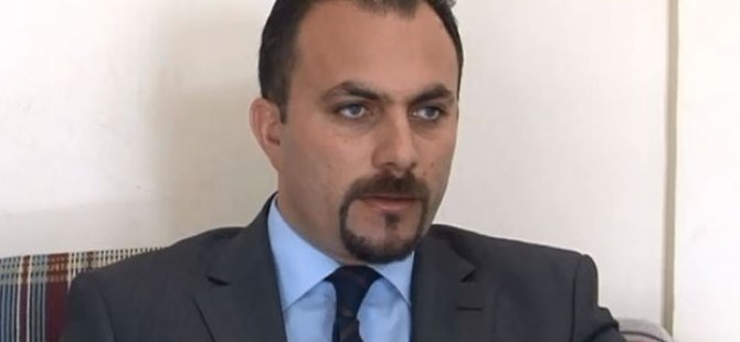 """ELEKTRİKTE ZAMMI OTOMATİĞE BAĞLADILAR"""