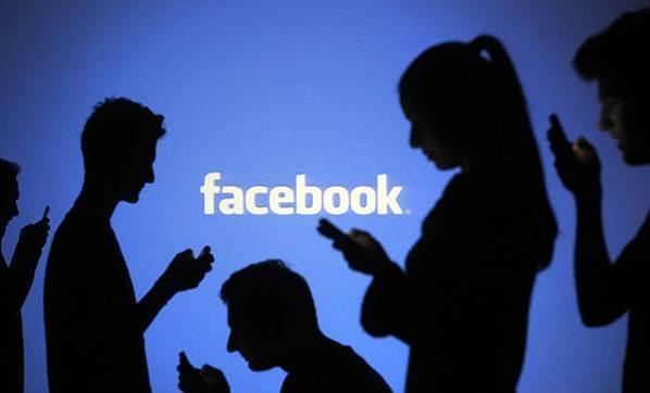 'Facebook'a çocuğunuzun fotoğrafını koyarken dikkat'