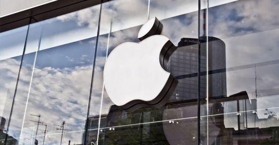 Apple tazminat ödeyebilir