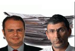 """""""ISRARLA KONUYU ÇARPITMANI YAKIŞTIRAMADIM"""""""