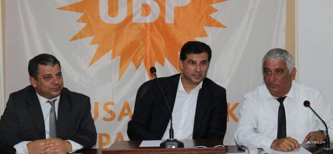 """""""GÜZELYURT'SUZ KKTC OLMAZ"""""""