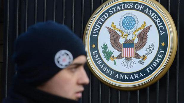 ABD saldırı uyarısı iddialarını yalanladı