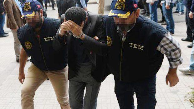 Ankara saldırısında önemli gelişme